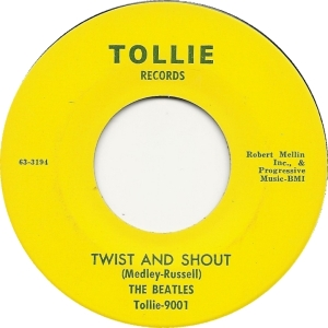 the-beatles-twist-and-shout-1964-44