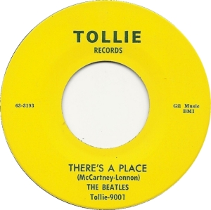 the-beatles-twist-and-shout-1964-45