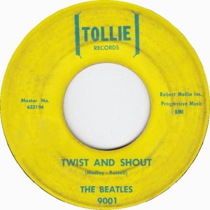 the-beatles-twist-and-shout-1964-5