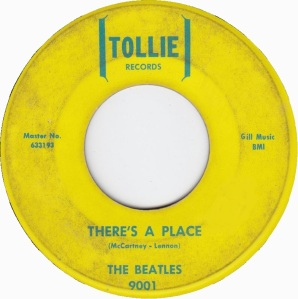 the-beatles-twist-and-shout-1964-6