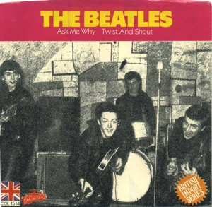 the-beatles-twist-and-shout-collectables