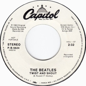 the-beatles-twist-and-shout-stereo-capitol-2
