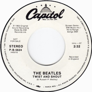 the-beatles-twist-and-shout-stereo-capitol