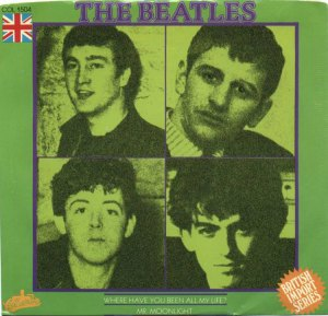 the-beatles-where-have-you-been-all-of-my-life-collectables