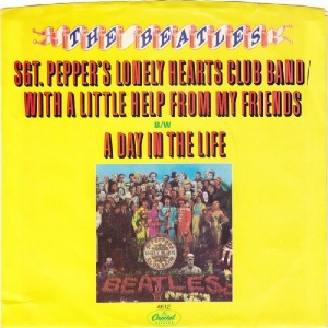 the-beatles-with-a-little-help-from-my-friends-capitol