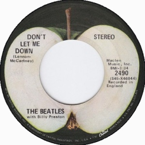 the-beatles-with-billy-preston-dont-let-me-down-apple-3