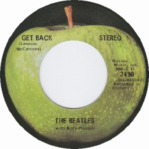 the-beatles-with-billy-preston-get-back-apple-3