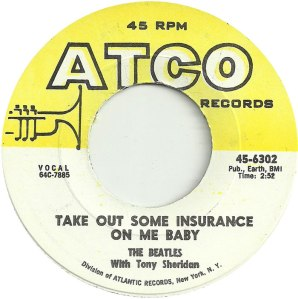 the-beatles-with-tony-sheridan-take-out-some-insurance-on-me-baby-atco