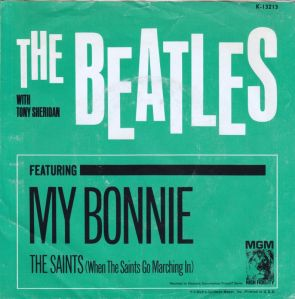 the-beatles-with-tony-sheridan-the-saints-when-the-saints-go-marching-in-mgm