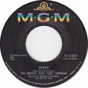 the-beatles-with-tony-sheridan-why-1964