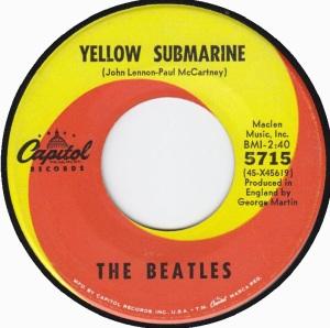 the-beatles-yellow-submarine-1966-7