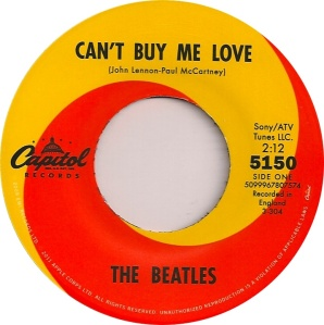 the-beatles-you-cant-do-that-capitol-2