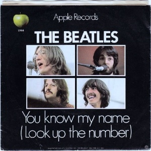 the-beatles-you-know-my-name-look-up-my-number-apple