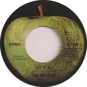 the-beatles-you-know-my-name-look-up-the-number-apple-9