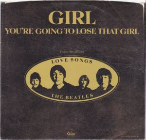 the-beatles-youre-going-to-lose-that-girl-capitol