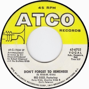 the-bee-gees-dont-forget-to-remember-atco