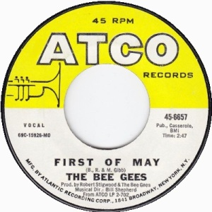 the-bee-gees-first-of-may-atco