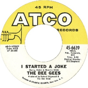 the-bee-gees-i-started-a-joke-1968-7