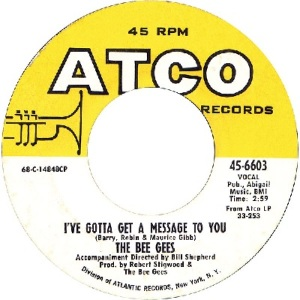 the-bee-gees-ive-gotta-get-a-message-to-you-1968-11
