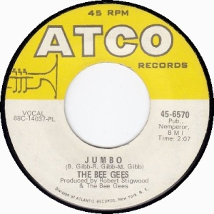 the-bee-gees-jumbo-atco