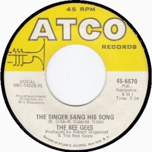 the-bee-gees-the-singer-sang-his-song-atco