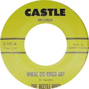 the-beetlebugs-where-did-ringo-go-castle