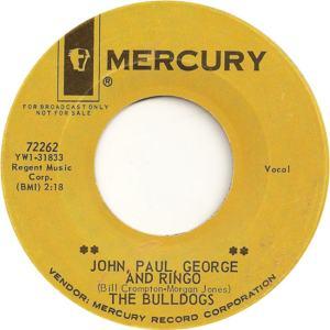 the-bulldogs-john-paul-george-and-ringo-mercury-2