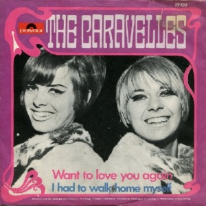 the-caravelles-want-to-love-you-again-1967-2