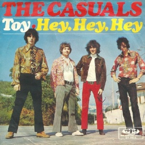 the-casuals-toy-1968-7