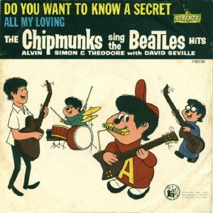 the-chipmunks-do-you-want-to-know-a-secret-1964