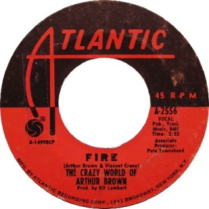 the-crazy-world-of-arthur-brown-fire-1968-5