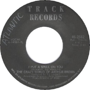 the-crazy-world-of-arthur-brown-i-put-a-spell-on-you-track