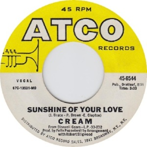 the-cream-sunshine-of-your-love-1967-3