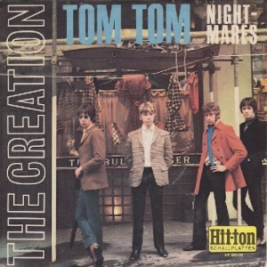the-creation-tom-tom-hitton