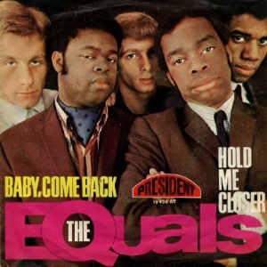 the-equals-baby-come-back-1967-10