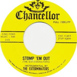 the-exterminators-stomp-em-out-chancellor