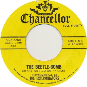 the-exterminators-the-beetlebomb-chancellor