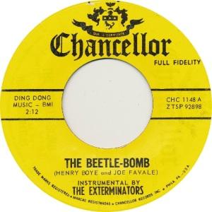 the-exterminators-the-beetlebomb-chancellor