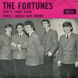 the-fortunes-here-it-comes-again-1965-14