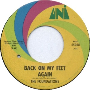 the-foundations-back-on-my-feet-again-uni