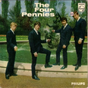 the-four-pennies-uk-miss-bad-daddy-philips