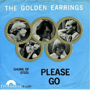 the-golden-earrings-please-go-polydor