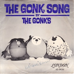 the-gonks-gonk-song-london