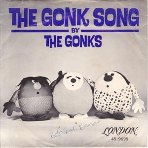 the-gonks-gonk-song-london