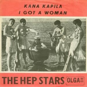 the-hep-stars-kana-kapila-olga
