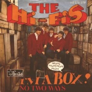 the-hifis-im-a-box-starclub