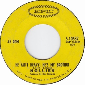 the-hollies-he-aint-heavy-hes-my-brother-epic