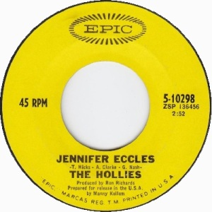 the-hollies-jennifer-eccles-1968-3