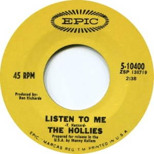 the-hollies-listen-to-me-1968-11