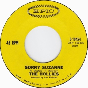 the-hollies-sorry-suzanne-1969-3